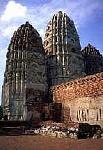 Sukhothai Phrang