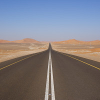 Desert_road_UAE