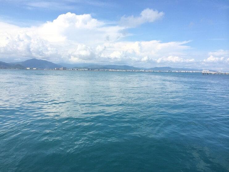 sanya-west-island