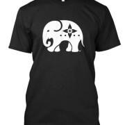 escati-elephant