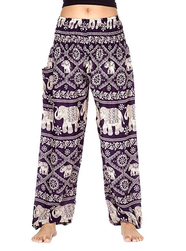elephant-yoga-pants
