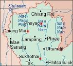 La Na Thai