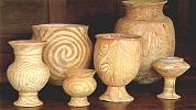 Ban Chieng Ceramic Pots