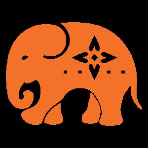 escati elephant