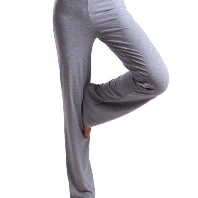 gray-yoga-pants