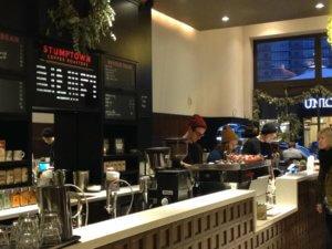 stumptown-coffee-roasters-portland-or